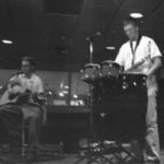 2001, Tiger Inn, Doane College, Crete NE