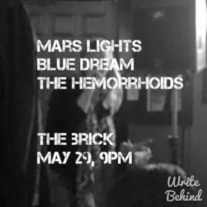 2015-05-29MarsLights