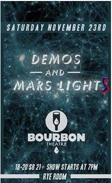 2013-11DemosMarsLightsBourbon