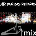 MR|mix