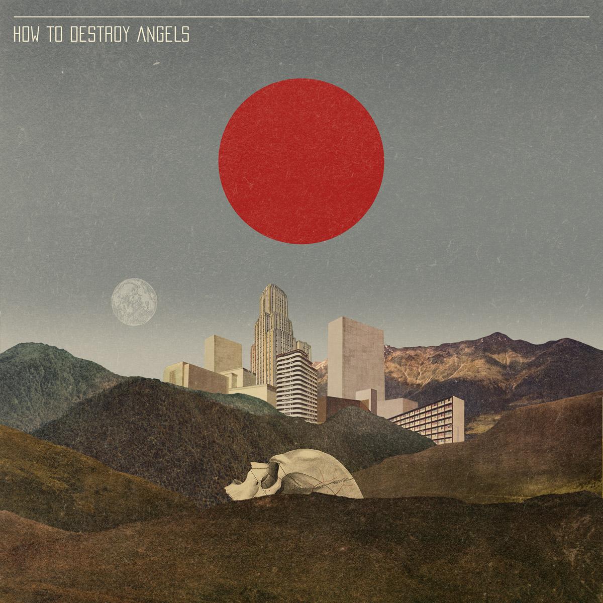 How to Destroy Angels - EP - Digital Cover Art.jpg