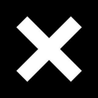 The XX XX Cover.jpg