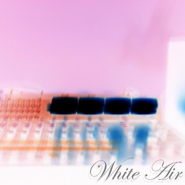 WHITE AIR COVER2.jpg
