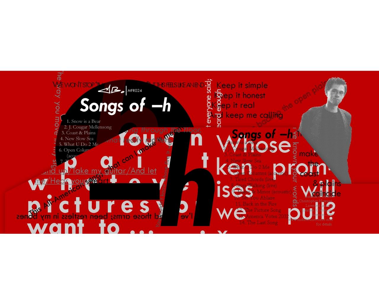 SongsofhWallpaper1280.jpg