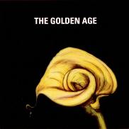 GoldenAgeCallaLilyCover182.jpg