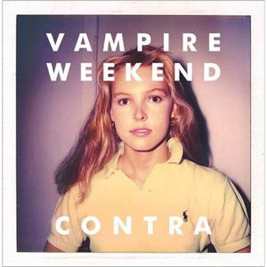Vampire-Weekend-Contra.jpg