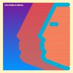"Com Truise, ""In Decay"" - In keeping up with my trend of getting into genres of music two years after they've peaked, I love this chill-wave record (thanks, Jesse Hodges!). Picture a mustachioed man windsurfing in SoCal. The year is 1984. He's got short-shorts and a neon windbreaker on; he is confident. The sunset behind him is a dark orange and pink. This record is that in music-form. -C"