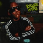 "Killer Mike, ""R.A.P. Music"" - Mike and El-P are untouchably at the top of the game - not their game, The Game - on this record.  Mike follows the template of a hip-hop classic with a mix of bangers, storytelling, boasting, and sheer verbal density, but also brings a righteous fury and a brave vulnerability to his on-mic presence that transcend genre; 100% street, 100% art. -h"