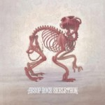 "Aesop Rock, ""Skelethon"" - I've seen too many year-end lists that included El-P's and P.O.S.' (very fine) albums, without naming ""Skelethon.""  It is the boldest musical statement I heard in 2012, and it absolutely bangs, to boot. -h"
