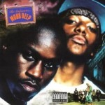 "Mobb Deep, ""The Infamous"" - A stone classic that escaped me until 2012, this is dark New York boom-bap at its enveloping, monolithic finest.  While its reputation is impeccable, it may not get the exposure it deserves; it's the kind of record that, when I heard it, made me wonder why older heads had never sat me down and said ""You *have* to listen to this right now!"" like might happen with ""Illmatic"" or ""Enter the Wu-Tang."" -h"
