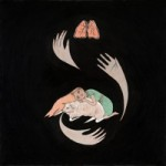 "Purity Ring, ""Shrines"" - It exhibits the EDM-influenced production of 2012, but like Peter Gabriel's ""So,"" I expect that in 20 years it will be one of the records from this era that still sounds incredible, due to the strength of its songs.  It didn't grab me at first listen, but it haunted me for months, becoming one of my favorites of the year. -h"