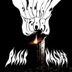 "Electric Wizard, ""Black Masses"" (2010) - I'm naming this 2010 album, and not the new ""Time To Die,"" because it was my gateway into the Wizard this year, and it's a hole I've fallen deeply down. -h"