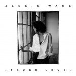 "Jessie Ware, ""Tough Love"" (2014) - Ware's sophomore effort skews slightly poppier and more varied than her debut, but doesn't disappoint. If ""Cruel"" doesn't break your heart and win you over, check your pulse. -h"
