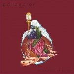 "Pallbearer, ""Foundations of Burden"" (2014) - Devastating and dense; it's taken me many (cathartic) listens to just get to the point where I feel I have a grip on this album, and there's still much to explore.  Weighed-down and cavernous, these Arkansas guys are on their own trip and I'm ready to follow wherever it leads. -h"