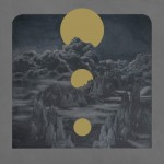 "Yob, ""Clearing the Path to Ascend"" (2014) - This would have been the best metal album (and maybe the best album) of the year if it stopped halfway through ""Marrow.""  But it doesn't, and you'll have to listen for yourself to find out why it's my song of the year.  Yeah, they nail a modern-but-classically-rooted, slightly progressive doom sound, but ""Clearing the Path to Ascend"" is so much more than its genre or the sum of  its parts. -h"