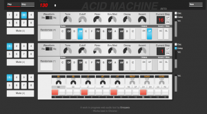 acidmachinebeta