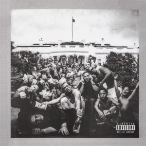 "Kendrick Lamar, ""To Pimp A Butterfly"" (2015) - This record is really challenging, which makes it interesting that it's as popular and lauded as it is. I initially loved ""King Kunta,"" which is the most straightforward track on the album, but the rest of it went over my head for the first 5-10 listens. I've gotten into Sigur Ros records faster than that. (Just kidding, Sigur Ros still confuses me!). Partially, the album is challenging because it's all over the damn place, and at first, it's hard to tell whether that way like ""The Love Below"" (this is a bad thing, because ""The Love Below"" sucks); or, if it's diverse like a Streets record (this is enjoyable and positive). Presently, I have determined that Kendrick Lamar is one of the realest, most insightful, and introspective artists I've ever heard. When he talks about race, class issues, materialism, self-hatred, and substance abuse he's so brutally honest that it scares me and gives me the chills at the same time. I'm still peeling back the layers. A highlight: On ""The Blacker the Berry,"" he says, ""So why did I weep when Trayvon Martin was in the street / When gang banging make me kill a n**** blacker than me? Hypocrite!"" I'm still unpacking that one. -C"