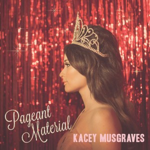 "Kacey Musgraves, ""Pageant Material"" (2015) - ""Same Trailer, Different Park"" was so perfect in almost every way that I thought Kacey might strike gold less often with subsequent records, but ""Pageant Material"" is everything I wanted it to be and more. The melodies are still impeccable, the lyrics are profound in a hokey sort of way, and no matter what kind of song is happening (twangy rocker about small town gossip, folk song about smoking a J and hanging with your boyfriend, or an upbeat bluegrass jam about being a cowgirl), she executes it to perfection.  I am still waiting for the day when Kacey becomes the new big pop crossover sensation that appeals to almost any music fan. It can't be long now. -C"
