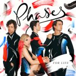 "Phases, ""For Life"" (2015) - Z Berg from The Like, Alex Greenwald from Phantom Planet, Jason Boesel from Rilo Kiley, and... Mike Runion, from my high school in Ventura. This is a super-group that put out a BANGER of a synth-pop, party-time, feel-good record. I hope they come to Denver before they vanish or whatever the eff! -C"