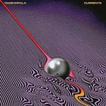 "Tame Impala, ""Currents"" (2015) - Saw this on Howie's honorable mention list from last year; filed it under ""I'm resisting this band because everyone loves them and they sound like a band that's too weird for radio but not good enough for my rotation."" Well, I'm an asshole; this record's great. Psychadelic bass-line heavy jams with echoey falsettos and tight playing. Someone somewhere has likely done drugs to this record. -C"