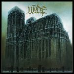 "Wode, ""Wode"" (2016) - Perfect, elemental hi-fi crossover black metal; a workhorse of a record, it always delivers.  If you like anything loud, give it a spin, like I have a couple times a week all year. -h"