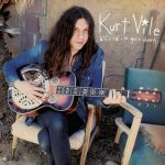 "Kurt Vile, ""B'lieve I'm Goin Down"" (2015) - I've been reading his name on year-end lists for years, and finally heard ""Pretty Pimpin'"" somewhere - Target, probably - and was like ""Damn, I gotta do that."" Aside from the fact that it's a great record, it's a perfect little time capsule for my summer of 2016. -C"